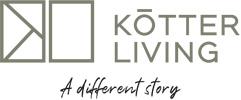 Kötter Living Logo